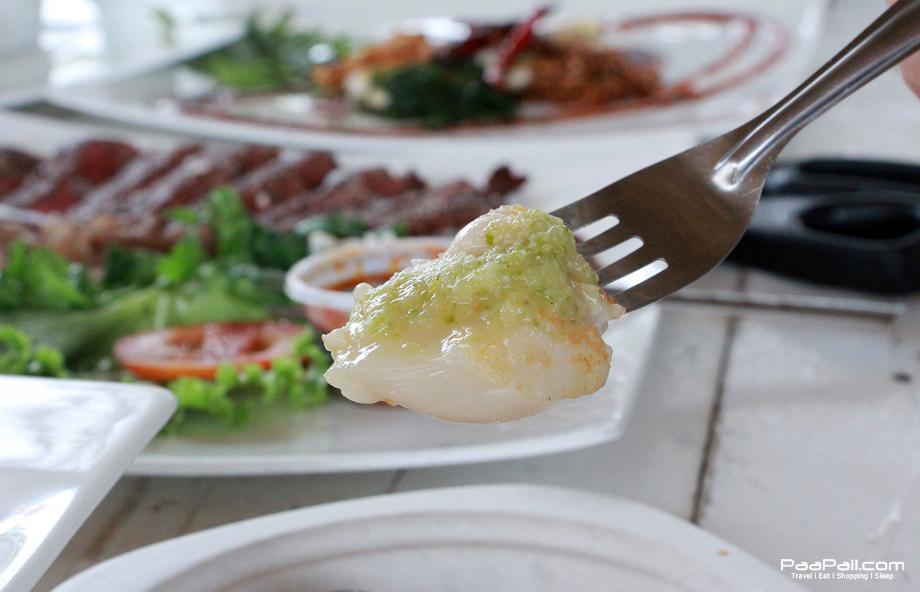 Street Seafood (18)