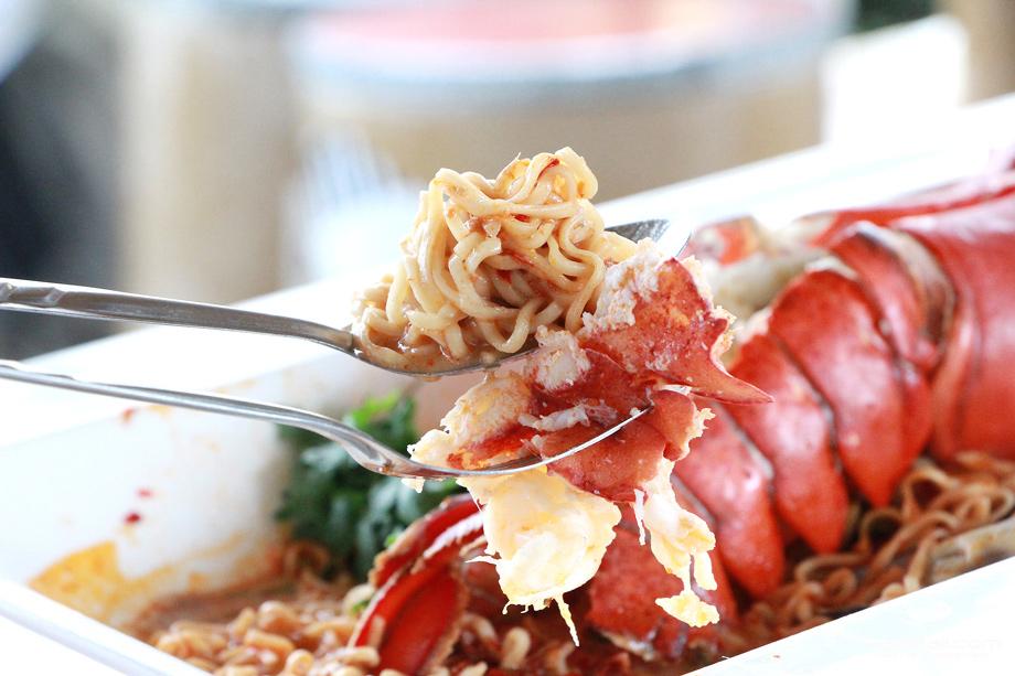 Street Seafood (21)