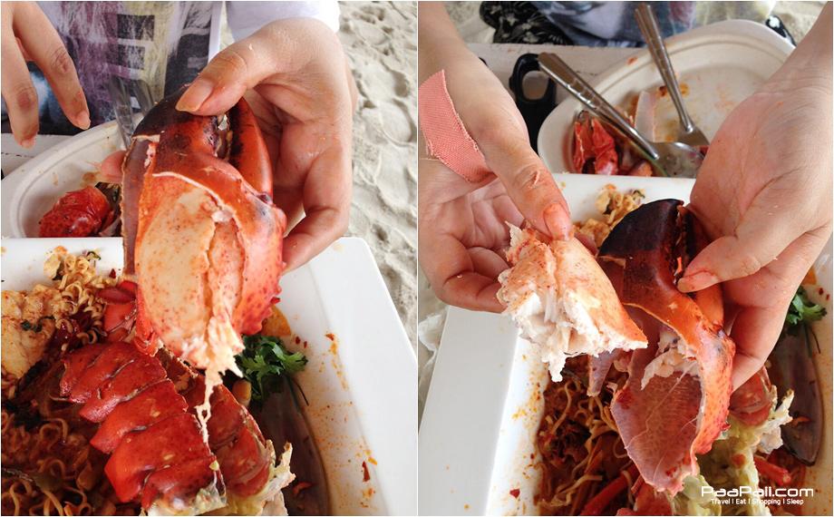 Street Seafood (23)