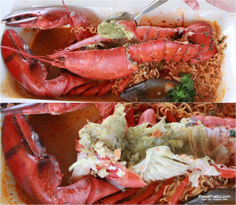 Street Seafood (24)