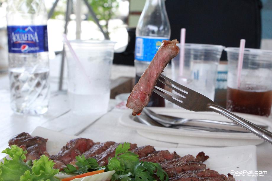 Street Seafood (27)