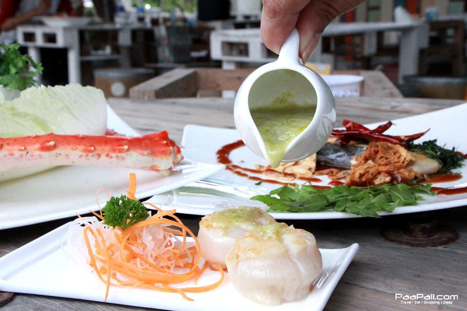 Street Seafood (28)