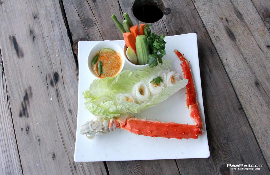 Street Seafood (29)