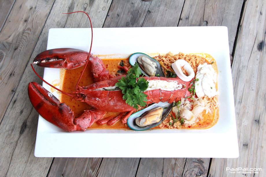 Street Seafood (6)