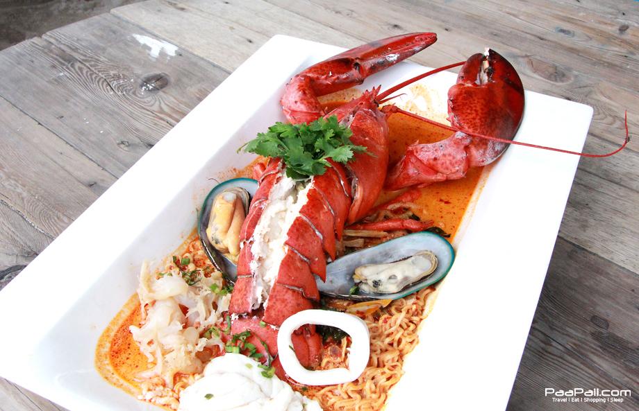 Street Seafood (7)