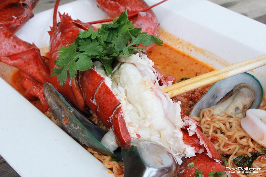 Street Seafood (8)