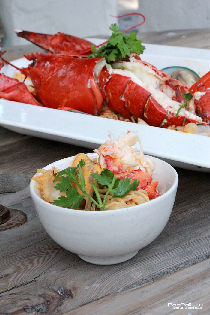Street Seafood (9)