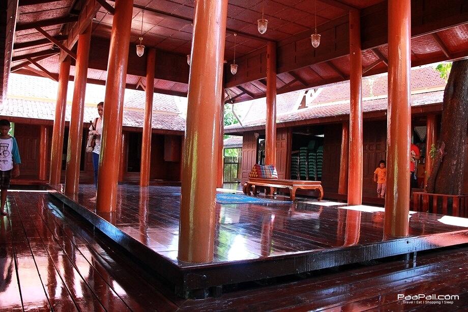 SuphanBuri (5)
