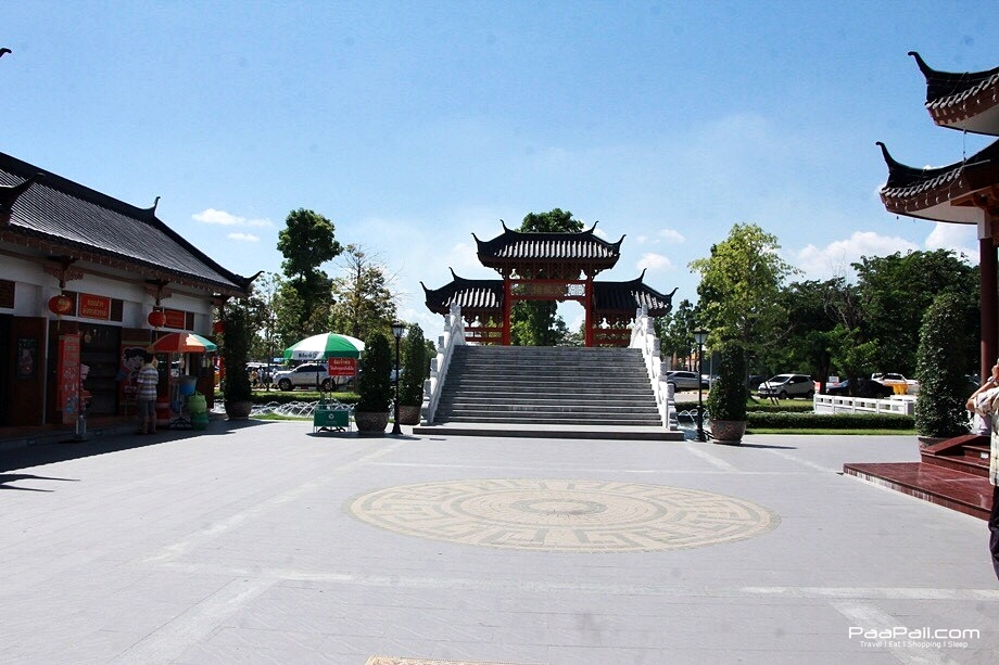 SuphanBuri (8)