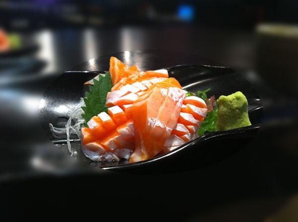 Tuna-Ichiban-11