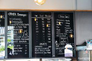 Vivi The Coffee Place (1)