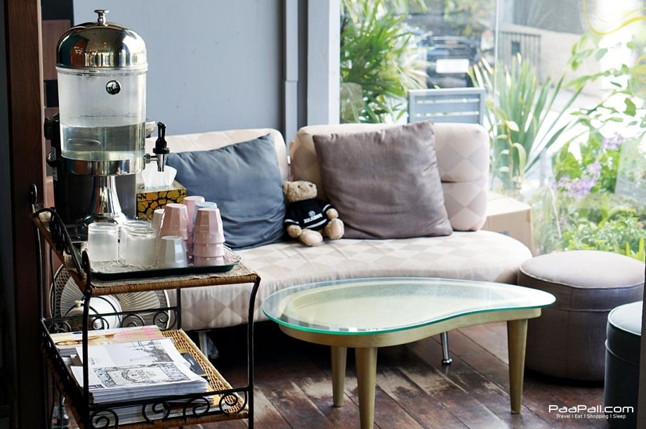Vivi The Coffee Place (15)