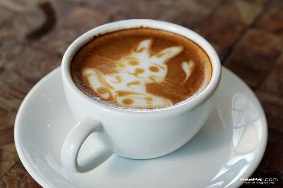 Vivi The Coffee Place (17)