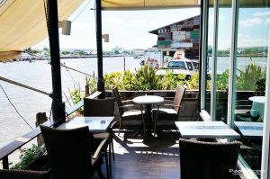 Vivi The Coffee Place (4)