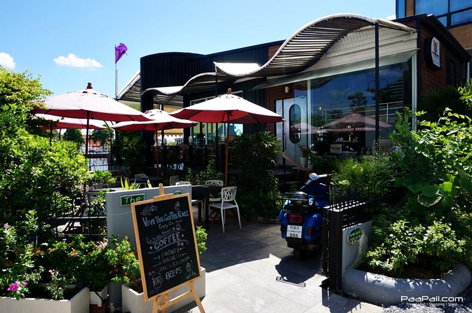 Vivi The Coffee Place (5)