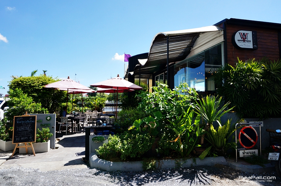 Vivi The Coffee Place (6)