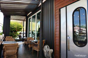 Vivi The Coffee Place (8)