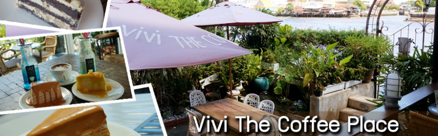 Vivi-The-Coffee-Place2