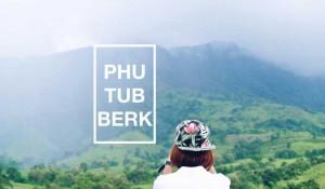 phutubberk (1)