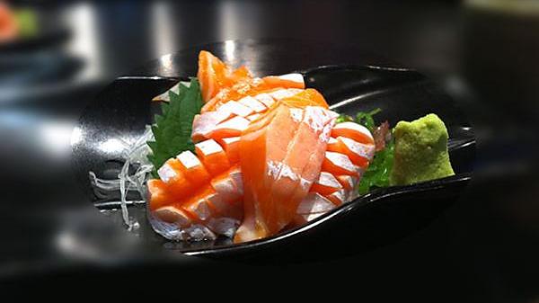 หิวเมื่อไหร่ก็แวะมา รีวิวอาหารญี่ปุ่นคุณภาพ @ Tuna Ichiban
