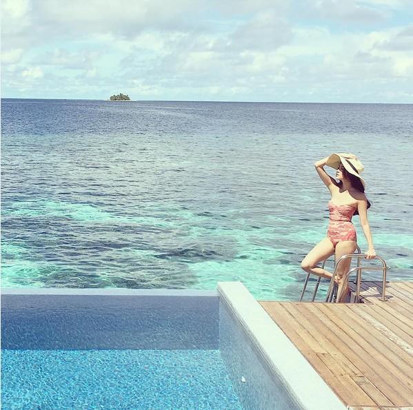 Holla Maldives  (10)
