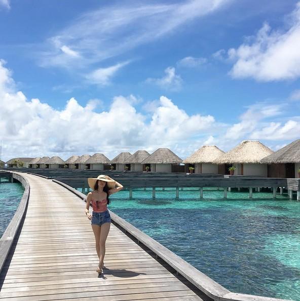 Holla Maldives  (11)