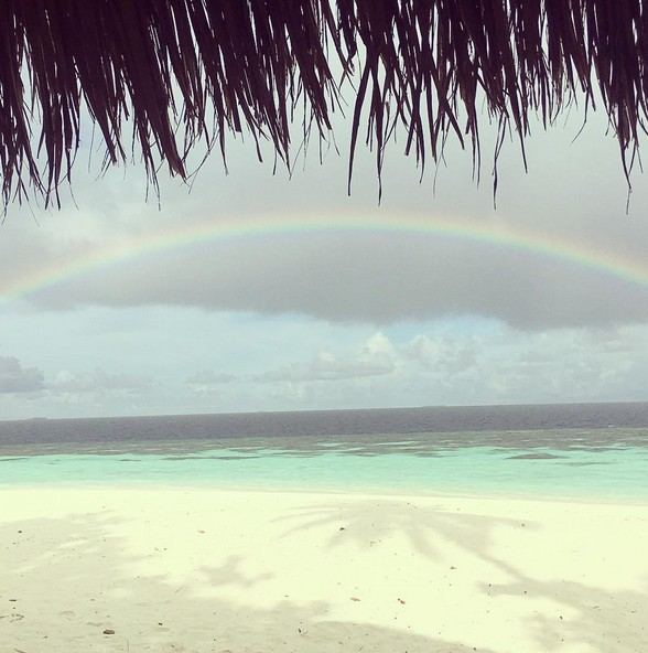 Holla Maldives  (7)