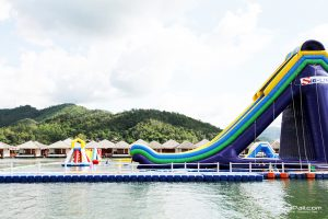 Lake Heaven Resort (10)