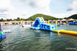 Lake Heaven Resort (12)