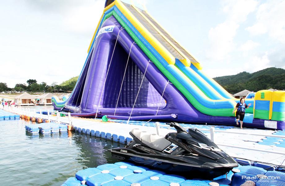Lake Heaven Resort (14)