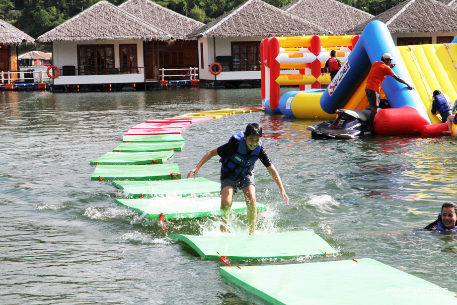 Lake Heaven Resort (16)