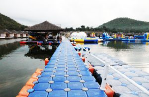 Lake Heaven Resort (17)
