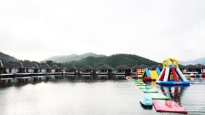 Lake Heaven Resort (18)