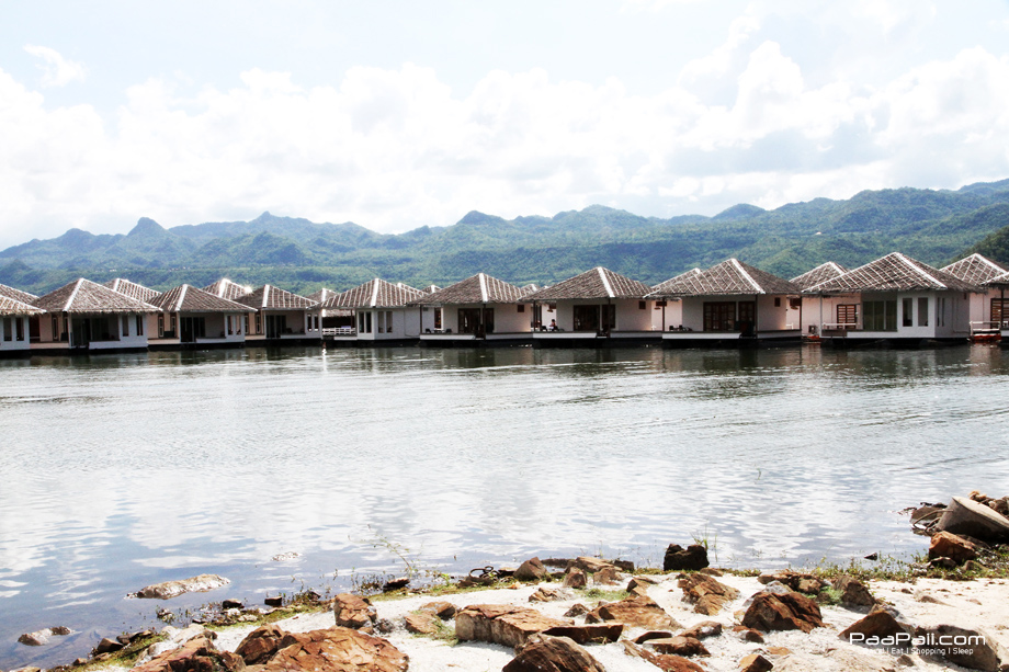 Lake Heaven Resort (6)