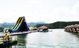 Lake Heaven Resort (8)