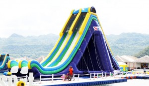 Lake Heaven Resort (9)