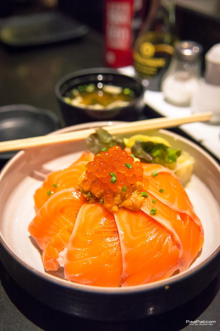 Omi-Sushi&Teppan-(11)