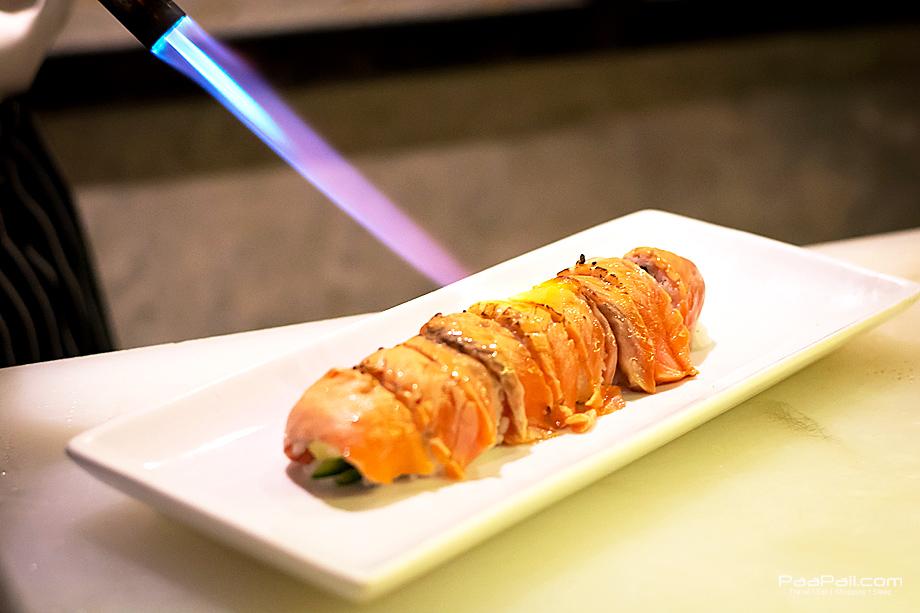Omi-Sushi&Teppan-(13)