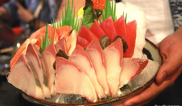 Omi-Sushi&Teppan-(20)