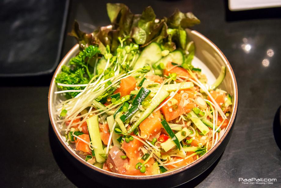 Omi-Sushi&Teppan-(5)