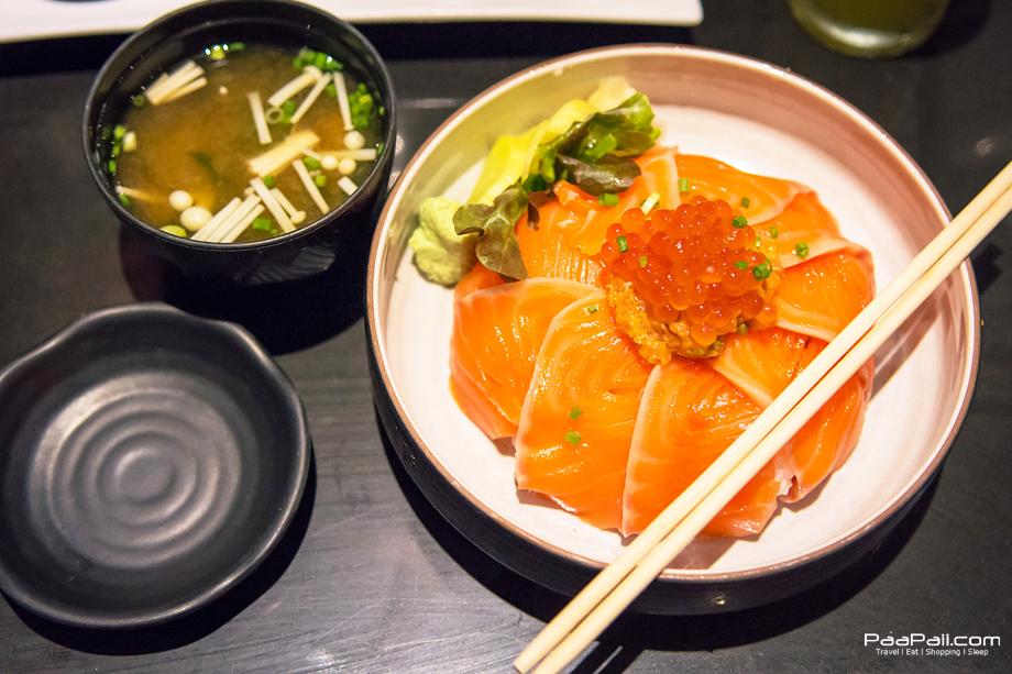 Omi-Sushi&Teppan-(7)