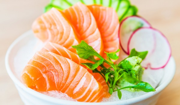 Seriously-Salmon