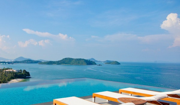 19sri-panwa-phuket-location-luxury-pool-villas-hotel-resort-cape-panwa-best-sea-view-location-thailand