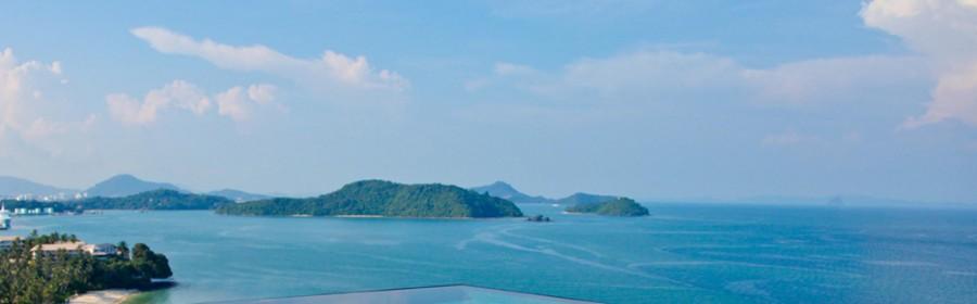 19sri-panwa-phuket-location-luxury-pool-villas-hotel-resort-cape-panwa-best-sea-view-location-thailand