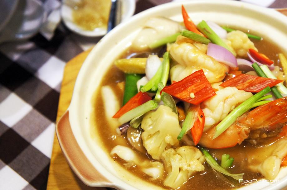 Boon-Tong-Kee6