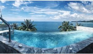 Cape Sienna Hotel & Villas (10)