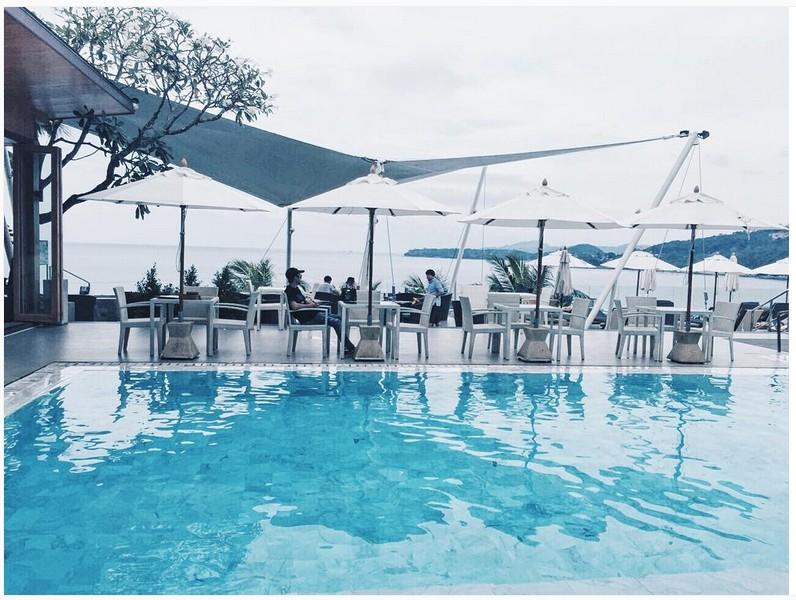 Cape Sienna Hotel & Villas (9)
