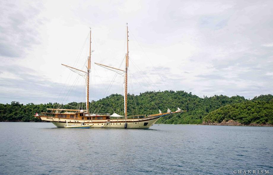 Maceold island (27)