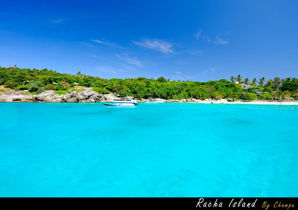 Racha Island (1)