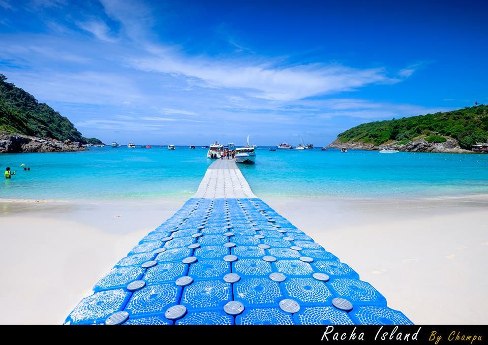 Racha Island (10)